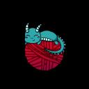 Tokyo Dragon Crochet